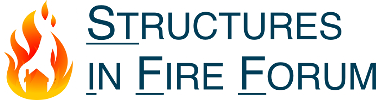 Structures in Fire Forum